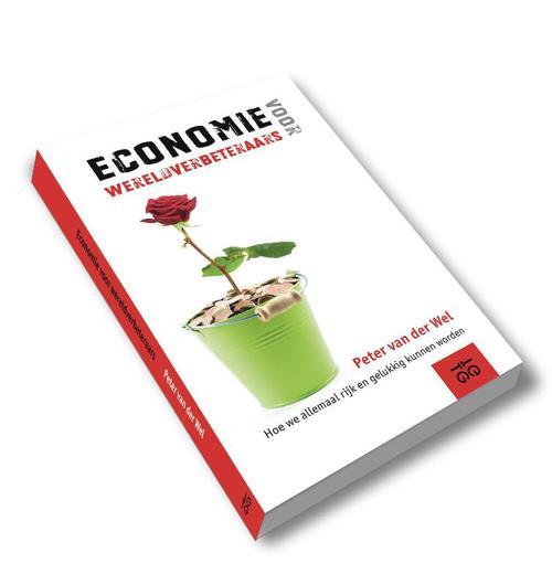 Economie voor wereldverbeteraars