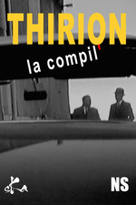 THIRION, la compil  - Jan Thirion