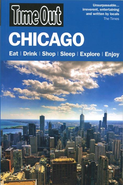 **chicago