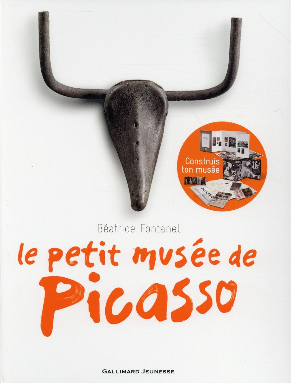 Le petit musee de Picasso