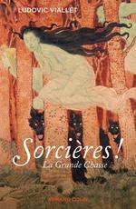 Vente Livre Numérique : Sorcières !  - Ludovic Viallet