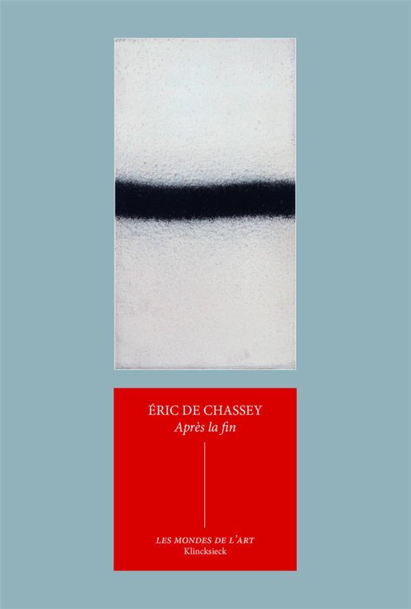 Après la fin, suspensions et reprises de la peinture dans les années 1960 et 1970