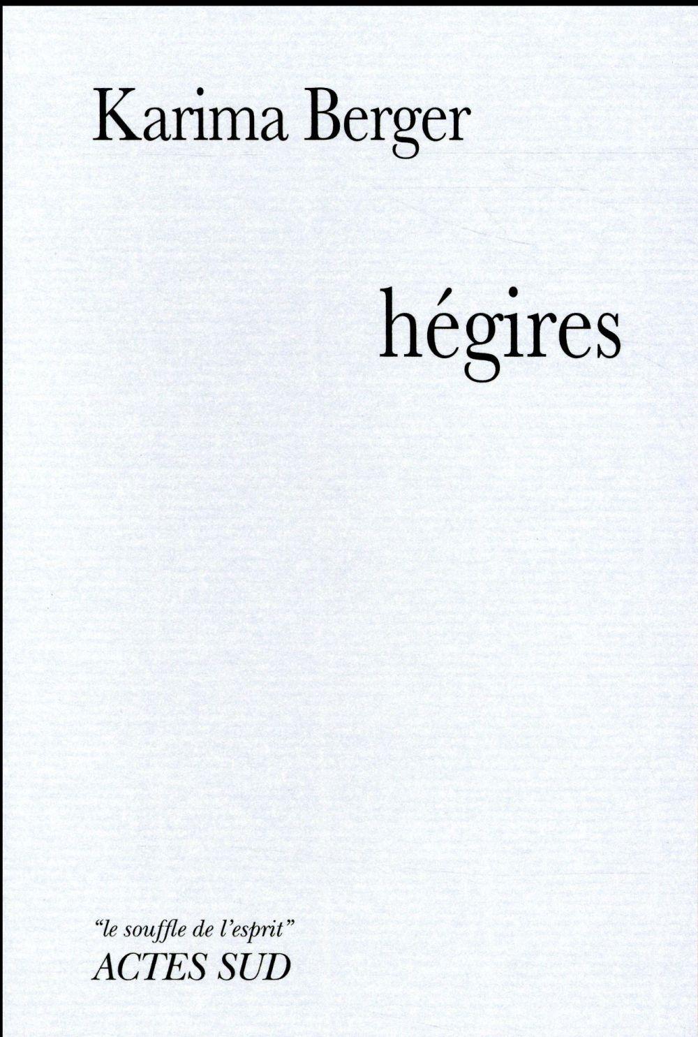 Hégires