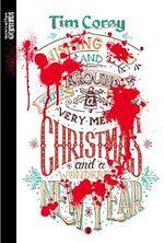 Vente EBooks : Christmas  - Tim Corey