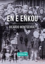 En E Enkou  - Ricardo Montserrat
