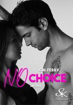 No choice t.1  - C.N. Ferry