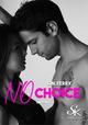 Secret  - C.N. Ferry
