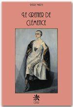 Le grenier de Clémence