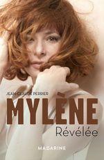 Vente Livre Numérique : Mylène  - Jean-Claude PERRIER
