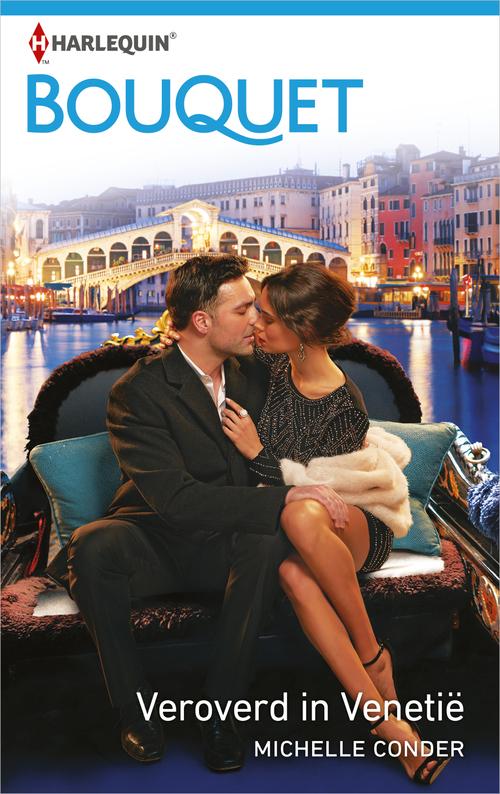 Veroverd in Venetië