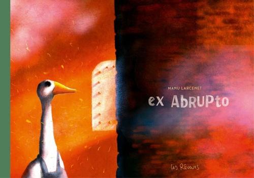 Ex-abrupto, 1997-2017