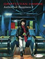 Vente Livre Numérique : Authorised Happiness -Volume 2  - Jean Van Hamme