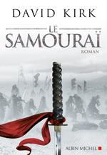 Vente EBooks : Le Samouraï  - David Kirk
