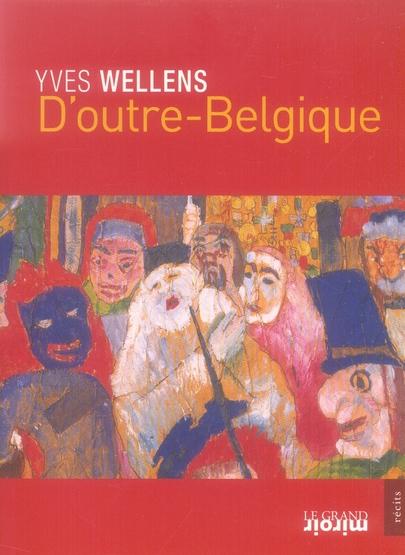 D'outre Belgique