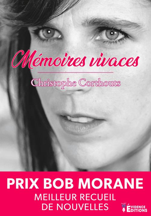 Memoires vivaces