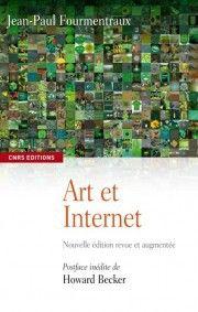 Art et internet (édition 2010)