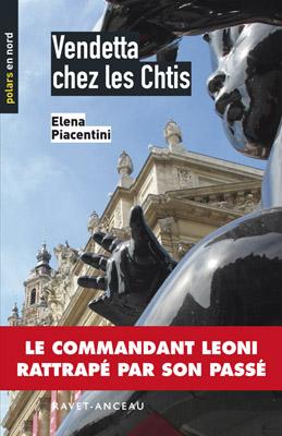 Vendetta chez les Chtis