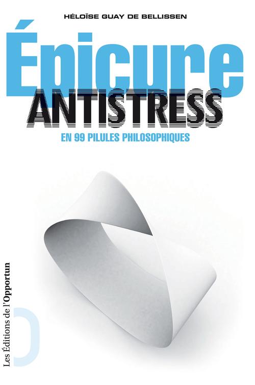 Epicure antistress