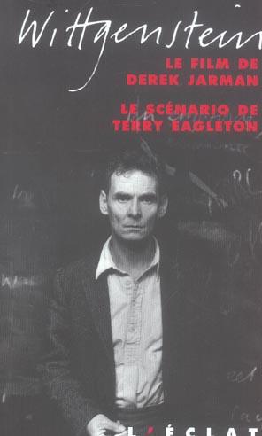 Wittgenstein - le film de derek jarman