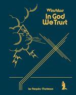 Vente Livre Numérique : In God We Trust  - Winshluss