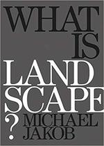What Is Landscape ?