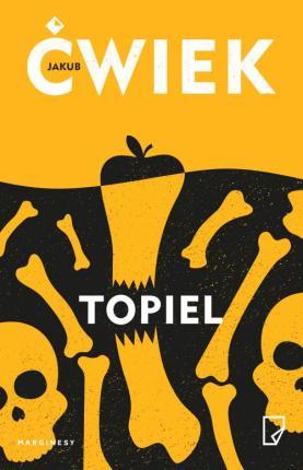 TOPIEL (LIVRE EN POLONAIS)