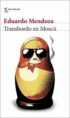 TRANSBORDO EN MOSCU (LIRE EN ESPAGNOL)