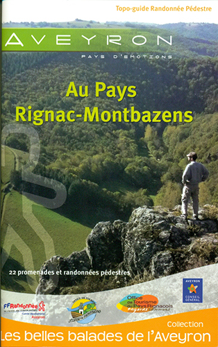 AU PAYS RIGNAC MONTBAZENS