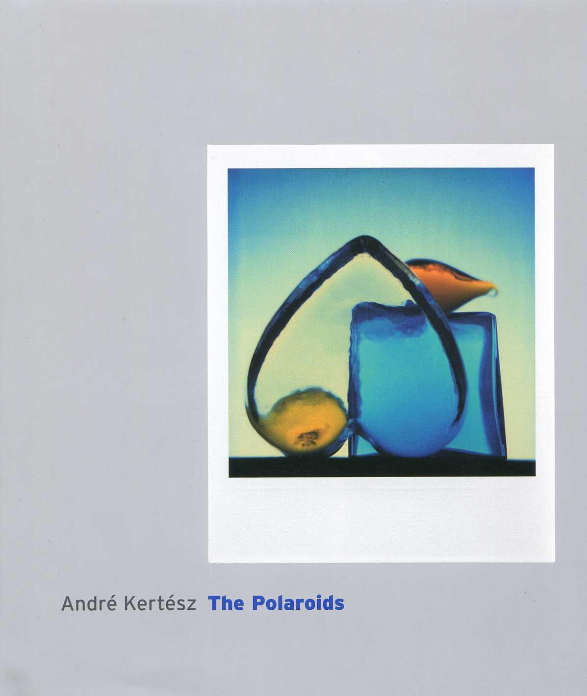 THE POLAROIDS