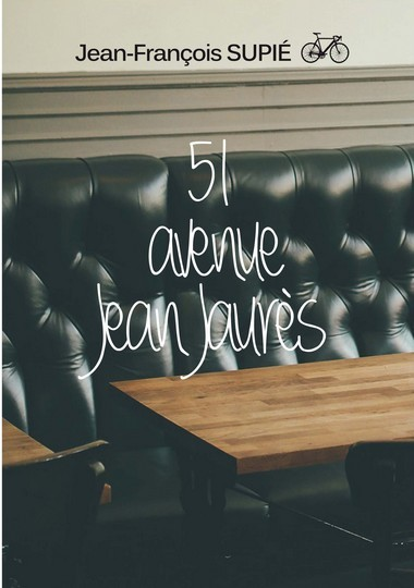 51 AVENUE JEAN JAURES
