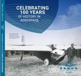 SABCA CELEBRATING 100 YEARS OF HISTORY IN AEROSPACE