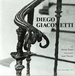 DIEGO GIACOMETTI (ALLD)