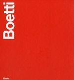 ALIGHIERO BOETTI : CATALOGUE RAISONNE FROM 1972 TO 1979 (GB / IT)