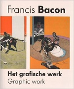 FRANCIS BACON GRAPHIC WORK