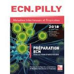 ECN PILLY 2018