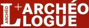 L'ARCHEOLOGUE ABT ETRANGER 1 AN