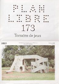 PLAN LIBRE 175