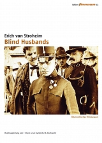BLIND HUSBANDS [03]