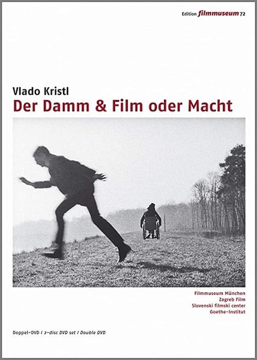 DER DAMM / FILM ODER MACHT [72]