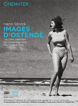 IMAGES D'OSTENDE