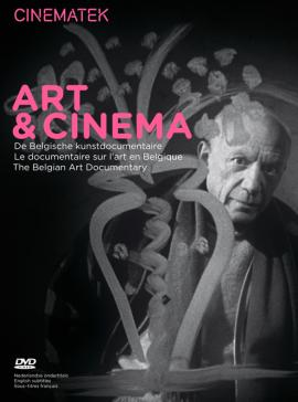 ART & CINEMA