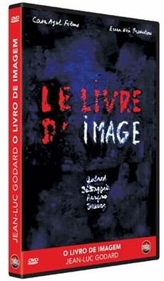 LE LIVRE D'IMAGE (IMPORT)