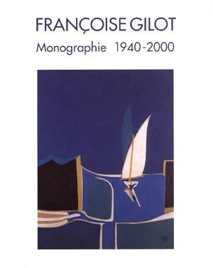 MONOGRAPHIE 1940-2000