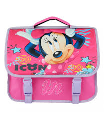 CARTABLE MINNIE BAGTROTTER